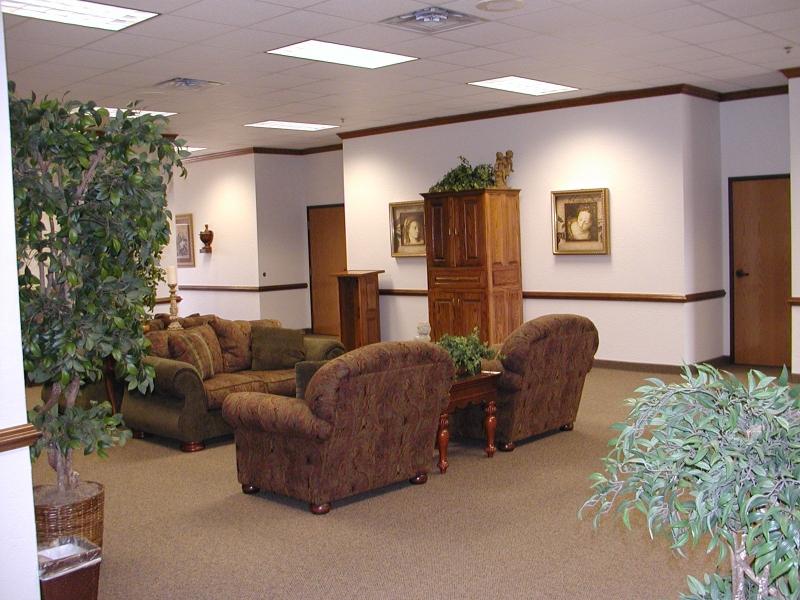 Home Zone Furniture Denton Tx Photos For Home Zone